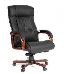 Офисное кресло  магазине