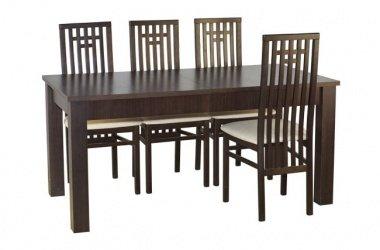 Столы и стулья на кухню воронеж