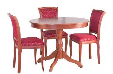 Столы и стулья для кухни фото и цены воронеж
