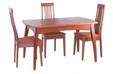 Стол и стулья на кухню воронеж